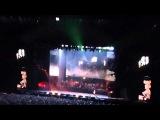 Eminem  Wembley Stadium  11 July 2014