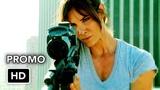 NCIS Los Angeles 10x08 Promo