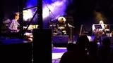 Marc Ribot в Питере (видео от Володи) 20181128-205413