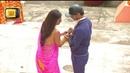 Nandini Realise That She Loves Kunal | Silsila | Shakti Arora Drashti Dhami
