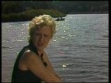 Анне Вески - Прости