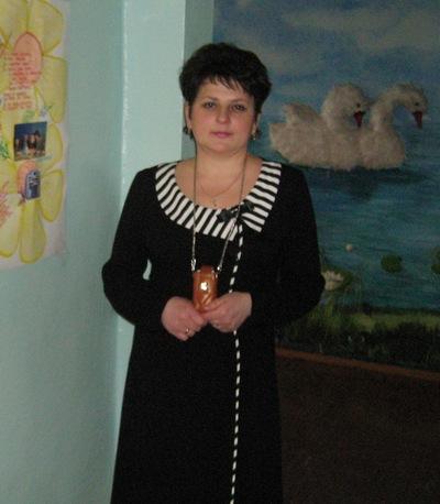 Маргарита Павлова, 4 июня , Кяхта, id90697763