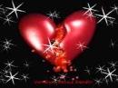 EN SON CIKAN YEP YENiEN iYiEN GÜZEL SÜPER ROMANTiK DUYGUSAL DAMAR ASK SARKISI KLiBi MÜZiGi