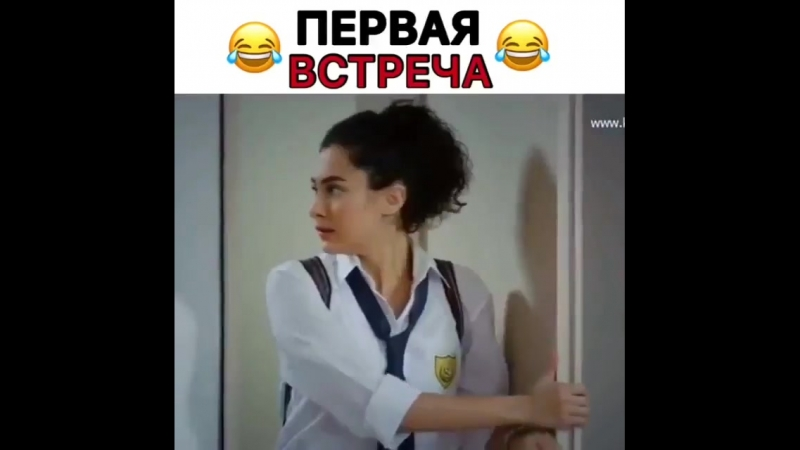 Tvoi_turk_serial?utm_source=ig_share_sheetigshid=1kvhz35m1irki.mp4
