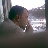 Алекс Бондаренко