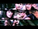 Идеальный побег (2009) Русский трейлер [FHD]
