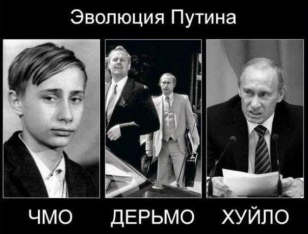 """Первый КамАЗ """"путинского гумконвоя"""" заехал в Украину: еще восемь едут за ним, - журналист - Цензор.НЕТ 9954"""