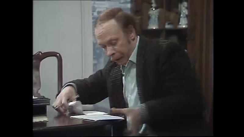 Los Roper (George Mildred) 3x01 _La oportunidad llama a la puerta__H264-512x384