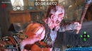 Call of Duty Black Ops 4 Zombies Gong like the Wind Trophy Achievement Guide