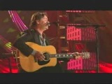Dan Fogelberg - Leader of the Band (Live 2003)