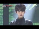 ENG SUB Stray Kids EP5 'Don't Cry' Disbelief of Minho's Elimination