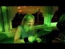 Группе Led Zeppelin🎸 50 лет На музыкальную вахту на Неве клуба на теплоходе ROCK HIT NEVA заступ