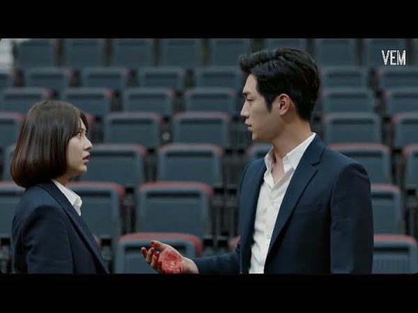 (Ты тоже человек? OST Part 6) Gilgu Bonggu(GB9)(길구봉구)- For The First Time