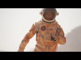 «Последние дни на Марсе» (2013): Трейлер (русский язык)