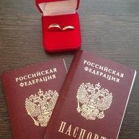 ВКонтакте Владимир Потолицин фотографии