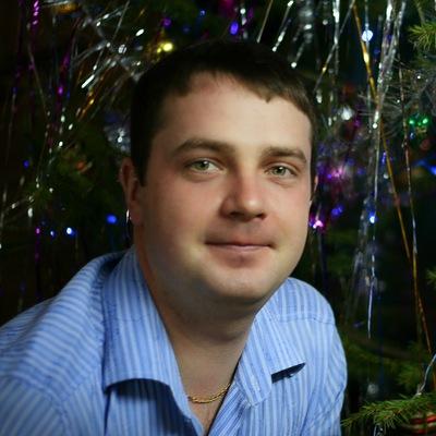 Алексей Анисимов, 29 сентября , Омск, id29269835
