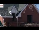 Строительство дома в Тольятти, Царское село от компании АРТ-Монтаж