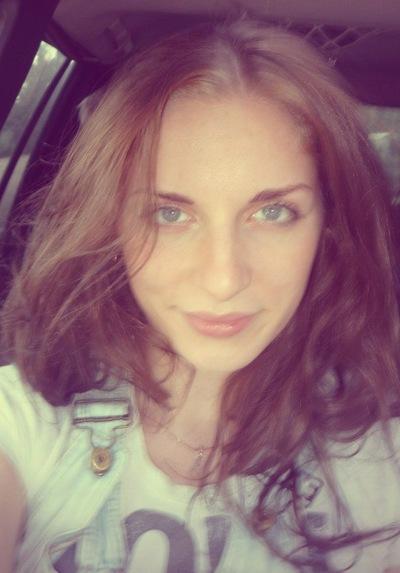 Анна Попова, 21 июля , Киров, id6908886