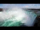 Manu Zain - Innocence Original Mix Niagara Falls ¦ Horseshoe Falls ¦ CANADA svk/vidchelny