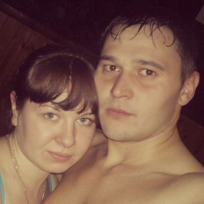 Никита-И-Наталья Орловы, 28 апреля 1995, Юргамыш, id228862064