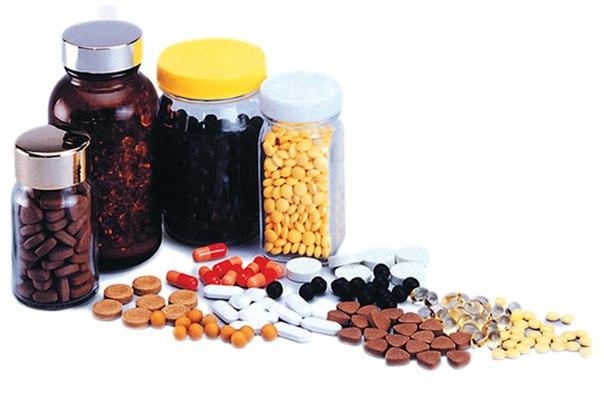 Вред похудение lida в составе наркотик