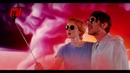Gruff Rhys ft Lily Cole Selfies In The Sunset Official Video