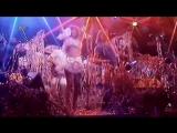 Saragossa Band - Greatest Hits