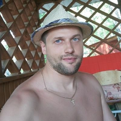 Лев Елизаров