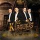 Los Kuisukis - Mientras Llegas