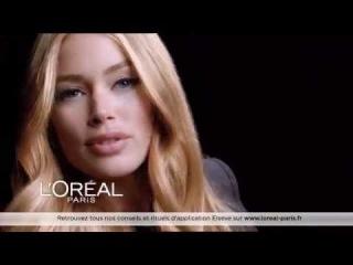 Elseve Total Repair 5, masque cheveux, soin cheveux - L'Oréal Paris