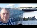 Заключительный ролик о путешествии на лодке из Петербурга в Ярославль по внутренним водным путям нашей необъятной Родины