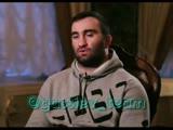 Мурат Гассиев жизнь спортсмена не сахар