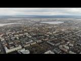 27 апреля 2018. Северодвинск.