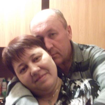 Лилия Николаева, 20 сентября , Москва, id140220175