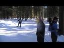 2013 03 09 Лыжные соревнования Воткинского завода