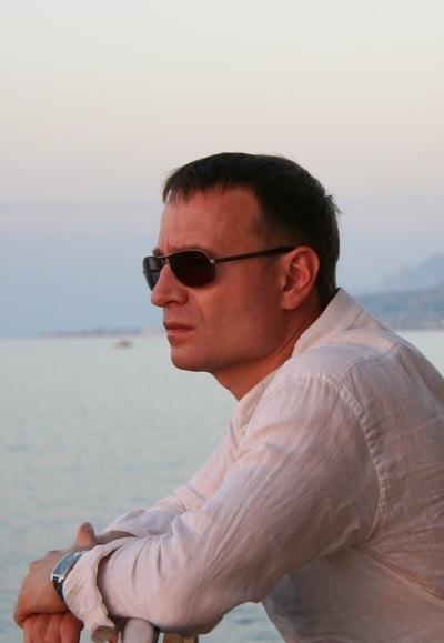 Александр Антипов, 3 июня , Петрозаводск, id37048884