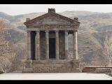 Армения Ереван интересные места и достопримечательности лучше посмотреть видео чем фото