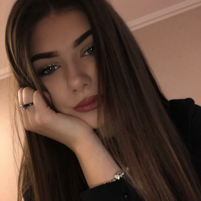 Ольга Орлянская