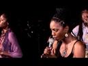 Hempress Sativa Boom Wah Da Da Deng Jussbuss Acoustic Season 2 Episode 2