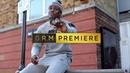 Swarmz - Lyca [Music Video]   GRM Daily