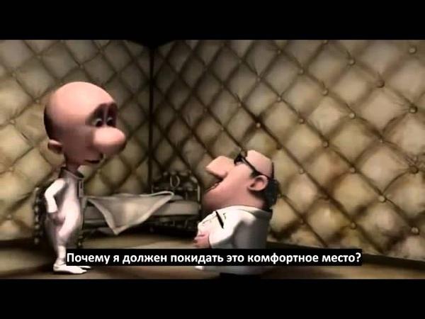 смешные мультфильмы приколы мультики ржачь нарезка подборка