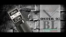 Barberlife 3 сезон 3 серия обзор Oster 97 44 review