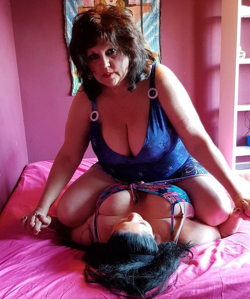 Sexy nude puerto rican babes