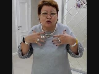 Мама Отличника - Каждый раз (монеточка cover)