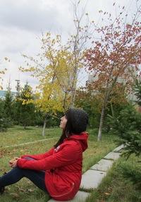 Кристина Сахбиева