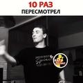 kirill__dovgalev video