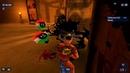Serious sam HD 7Smoke Encounter Гробница Рамзеса 3