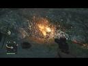 Far Cry 4 - Баги, приколы, фейлы