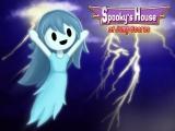 Spookys House - Ending (Rus Sub)