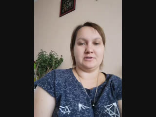 Гульнария Хасанова - Live